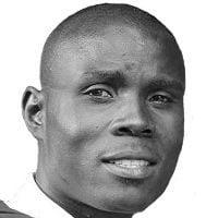 Tenson Mkhala
