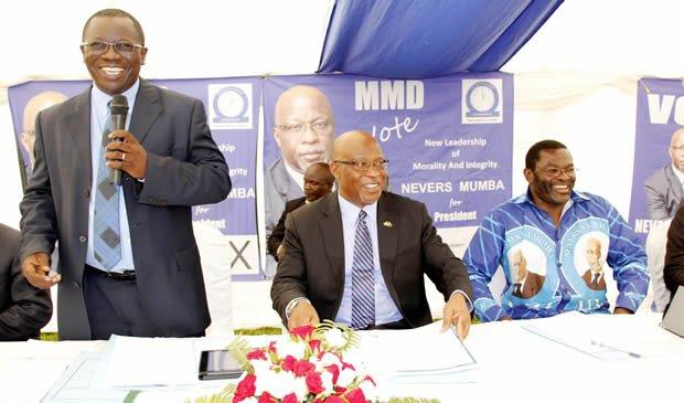 mmd party delegate (1)