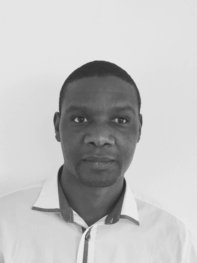 David Kapya