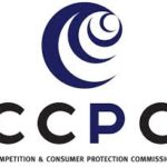 CCPC confiscates goods worth K11,800 in N/West Province
