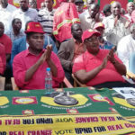 UPND can win 2021 without alliance, we can't change running mate – Illunga