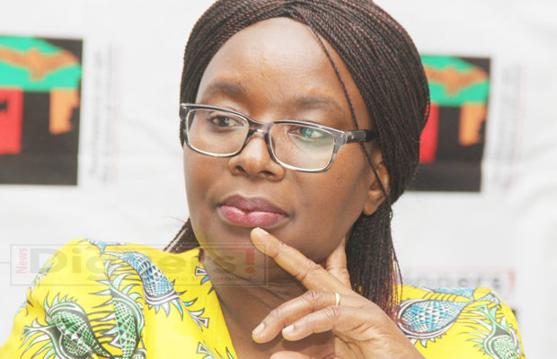 Scrapping of gender ministry worries women movement