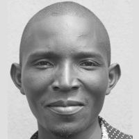 Thomas Mulenga