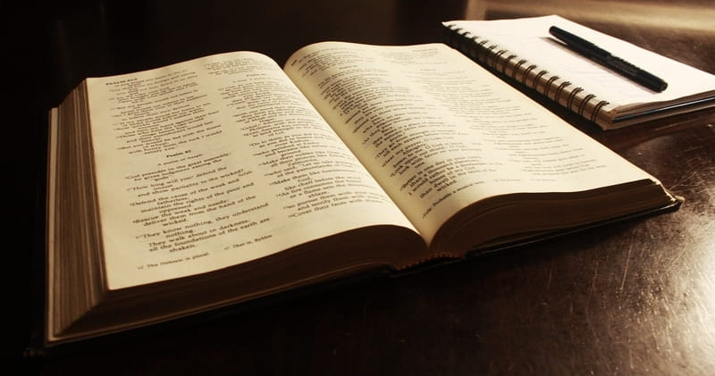 Image result for How To Read The Bible With Different Techniques And Tools?