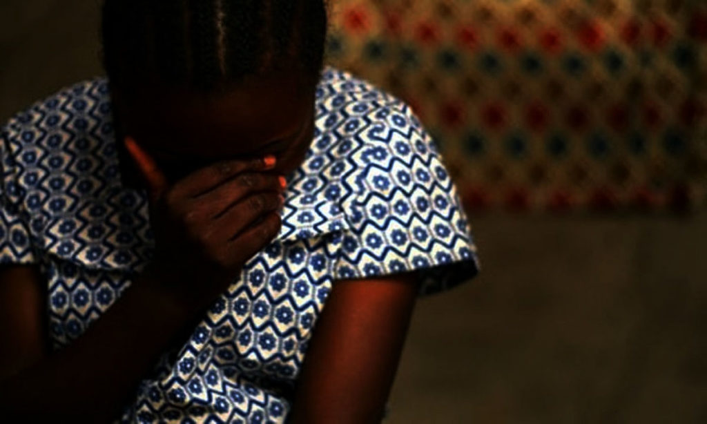 Kitwe has highest number of unsafe abortions – ZAGO